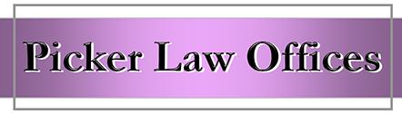 Picker Law Office